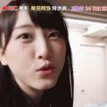 【キスGIF画像】女優やアイドルのキス顔が可愛いすぎてたまらんwww