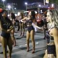 【よろずキャプ画像】サンバカーニバルを本気でする素人さんなどよろずお宝まとめ!