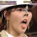 【西野未姫放送事故画像】元AKB48アイドルでありながらバラエティに身体張りすぎな女w