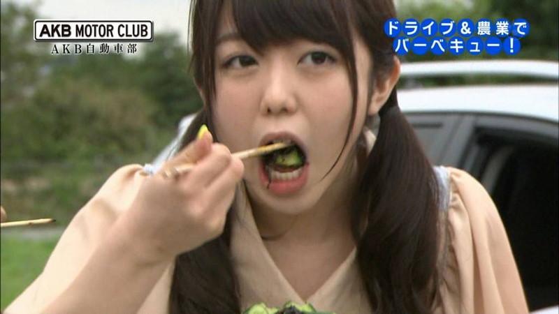 【峯岸みなみお宝画像】これで見納め!?AKB48卒業を発表した最後の初期メンバー
