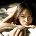 【谷村美月お宝画像】NHK連ドラがデビューという輝かしい経歴を持つ女優のエロ画像