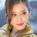 【益田アンナエロ画像】ガチ美人のモデルでレースクイーン美女がグラドルを目指すって!