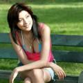 【藤原紀香お宝画像】アラフィフを迎えるベテラン女優が若かった頃のエロ写真