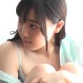 【譜久村聖キャプ画像】モー娘。アイドルのしゅごキャラ時代やセクシーな姿のお宝シーン!
