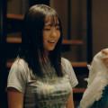 【大原優乃キャプ画像】ドラマでもFカップ丸わかりの着衣オッパイがエロい!