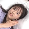 【広瀬すずキャプ画像】美少女から美女へ成長した激かわ女優のお宝出演シーン