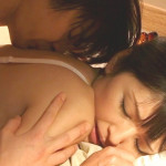【吉井怜お宝画像】清純派アイドルだった現役女優の濡れ場とグラビア!