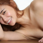 【柳美稀エロ画像】ジュウオウジャーや賭ケグルイで注目されたモデル女優