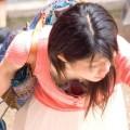 【エロ画像】女の子たちの楽しい&恥ずかしいおっぱいポロリ乳首チラハプニング画像集めてみましたWW