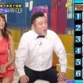【久松郁実キャプ画像】番組内容をふっ飛ばすレベルでパンチラしまくる久松郁実www