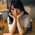 【長濱ねるグラビア画像】アイドルグループ欅坂46メンバーの美少女が魅せるビキニ姿!