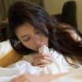 【橋本マナミグラビア画像】艶めかしい色気が魅力的なGカップ美熟女のセックスみたいなエロ写真