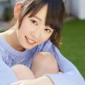 【小池美波グラビア画像】ファースト写真集でいきなり1位を獲得したアイドル!