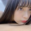 【小山璃奈エロ画像】アイドル辞めてモデルとして再スタートを切った女の子