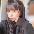 【宮崎あみさエロ画像】美少女の可愛い魅力が詰まったセルフィーとグラビア